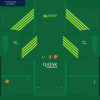 Download FCB WC 2015 Full Kit by HICHEMTIGS