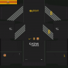 Preview FCB WC 2015 Full Kits by HICHEMTIGS