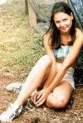 Бухта Доусона / Dawson's Creek (сериал 1998 – 2003) 01d7d2453772001