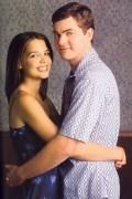 Бухта Доусона / Dawson's Creek (сериал 1998 – 2003) 22a542453771650