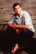 Бухта Доусона / Dawson's Creek (сериал 1998 – 2003) 230edd453773779