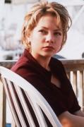 Бухта Доусона / Dawson's Creek (сериал 1998 – 2003) 39df77453774084