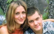 Бухта Доусона / Dawson's Creek (сериал 1998 – 2003) 430e8c453771705