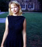 Бухта Доусона / Dawson's Creek (сериал 1998 – 2003) 454455453772177