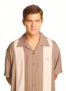 Бухта Доусона / Dawson's Creek (сериал 1998 – 2003) 4f9c45453771643