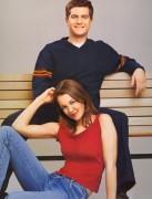 Бухта Доусона / Dawson's Creek (сериал 1998 – 2003) 6655ca453771633