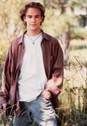 Бухта Доусона / Dawson's Creek (сериал 1998 – 2003) 8b2934453773841