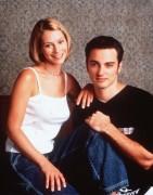 Бухта Доусона / Dawson's Creek (сериал 1998 – 2003) 8b7ced453773821