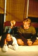 Бухта Доусона / Dawson's Creek (сериал 1998 – 2003) A8f10d453772263