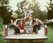 Бухта Доусона / Dawson's Creek (сериал 1998 – 2003) Ab23fc453773930