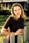 Бухта Доусона / Dawson's Creek (сериал 1998 – 2003) Bbff9b453771909