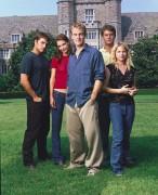 Бухта Доусона / Dawson's Creek (сериал 1998 – 2003) E063be453772766
