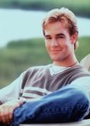 Бухта Доусона / Dawson's Creek (сериал 1998 – 2003) E7d258453774054
