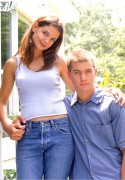 Бухта Доусона / Dawson's Creek (сериал 1998 – 2003) Ed866f453771708