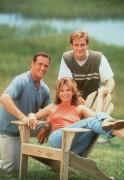 Бухта Доусона / Dawson's Creek (сериал 1998 – 2003) F73502453773950