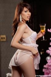 http://thumbnails105.imagebam.com/45413/a91d61454121342.jpg