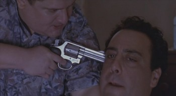 Короли самоубийства / Suicide Kings (1997) DVDRip
