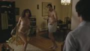 Jennifer Grey - Red Oaks Season 1 (undies/sideboob/c-thru) 2160p