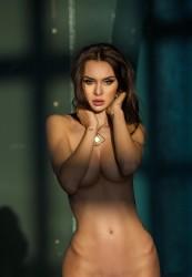 http://thumbnails105.imagebam.com/45441/d7c6b6454403484.jpg