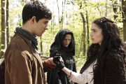 Мерлин / Merlin (сериал 2008-2012) 0bab95454416571
