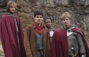 Мерлин / Merlin (сериал 2008-2012) 1d52d2454415815