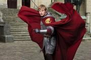 Мерлин / Merlin (сериал 2008-2012) 1e3c93454416118