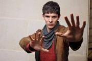 Мерлин / Merlin (сериал 2008-2012) 21b92b454415969