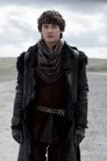 Мерлин / Merlin (сериал 2008-2012) 285171454415613