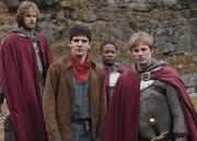 Мерлин / Merlin (сериал 2008-2012) 3020f6454415747