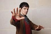 Мерлин / Merlin (сериал 2008-2012) 344829454415984