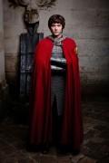 Мерлин / Merlin (сериал 2008-2012) 3e2a56454416249