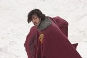 Мерлин / Merlin (сериал 2008-2012) 416d5e454415829