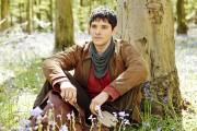 Мерлин / Merlin (сериал 2008-2012) 4a675f454415287