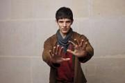 Мерлин / Merlin (сериал 2008-2012) 589f81454415997