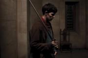 Мерлин / Merlin (сериал 2008-2012) 78ea87454417783