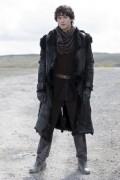 Мерлин / Merlin (сериал 2008-2012) 7c253f454415600