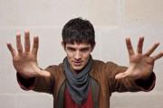Мерлин / Merlin (сериал 2008-2012) 90d6be454415937