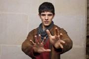Мерлин / Merlin (сериал 2008-2012) 947c6e454416235