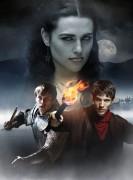 Мерлин / Merlin (сериал 2008-2012) 94deed454414764