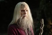 Мерлин / Merlin (сериал 2008-2012) 9f940e454417606