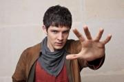 Мерлин / Merlin (сериал 2008-2012) B294c7454415952