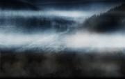 Мерлин / Merlin (сериал 2008-2012) B7c6ce454414816