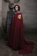 Мерлин / Merlin (сериал 2008-2012) Ca904d454416038