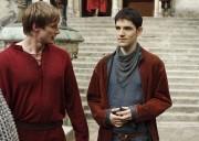 Мерлин / Merlin (сериал 2008-2012) E5b0d2454414747