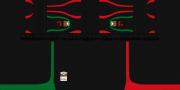 Kits by DanielBolso - Página 2 Cf74b6454627578