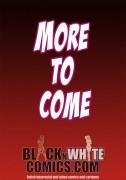 REUNION REVENGE GOES AWRY -UPDATE from BLACKNWHITECOMICS