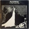 Procol Harum - A Whiter Shade Of Pale (1972) (Vinyl)