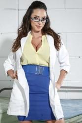 Ariella Ferrera - Brazzers (9/27/15) x66