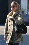 Nicky Hilton while shopping in West Hollywood December 29-2015 x25