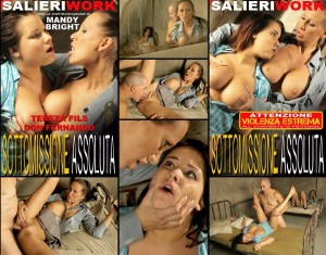 Sottomissione Assoluta (2011)